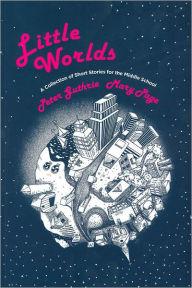 Little Worlds / Edition 1