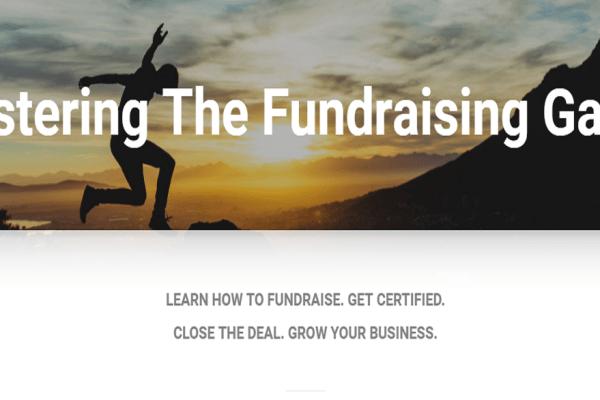 Master Fundraising