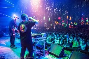 boomtown-stage-crowd