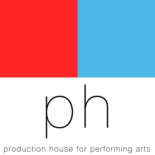 ph-logo6