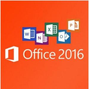 ms office 2013 product key free 2018