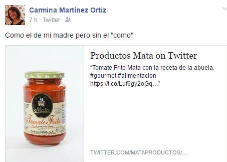 comentario-carmina-en-la-cocina-tomate-mata