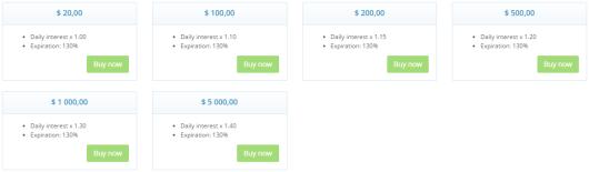 Beonpush, Beonpush Erfahrungen, Beonpush Test, Beonpush review, Was ist Beonpush, rtb, real time bidding, real time advertising, Online Marketing