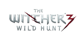 The Witcher 3, The Witcher 3 Wild Hunt, The Witcher 3 Erfahrung, The Witcher 3 Review, The Witcher 3 Test, The Witcher 3 Bewertung, The Witcher 3 Cheats, The Witcher 3 dlc, The Witcher 3 ps4, The Witcher 3 Tipps, The Witcher 3 Wallpaper, The Witcher 3 patch, The Witcher 3 Familienangelegenheiten, The Witcher 3 kaufen, The Witcher 3 günstig, The Witcher 3 Gratis, The Witcher 3 Free, The Witcher 3 Crack, The Witcher 3 billig kaufen, The Witcher 3 Download, CD Projekt, The Witcher 3 Systemanforderungen, The Witcher 3 Wiki, The Witcher 3 Release, The Witcher 3 Xbox One, The Witcher 3 Komplettlösung, The Witcher 3 addons, The Witcher 3 Amazon, The Witcher 3 No CD Crack, The Witcher 3 Gutschein, The Witcher 3 Steam
