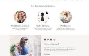 3compliments Services