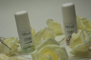 Mirak Deodorants (8)