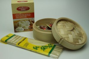 Weltprobierer Box China (4)