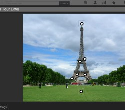 La_Tour_Eiffel_-_ThingLink