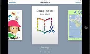 Book-Creator-in-Italiano