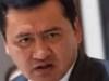 Dialogo con la CNTE está suspendido: SEGOB