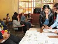 Publica SEP resultados del concurso de plazas docentes para educación básica.