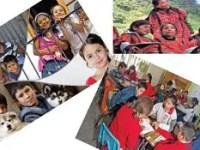Presenta SEP el Proyecto a Favor de la Convivencia Escolar (PACE)