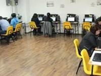 Define INEE fechas para la segunda oportunidad a maestros con 'resultados insuficientes'