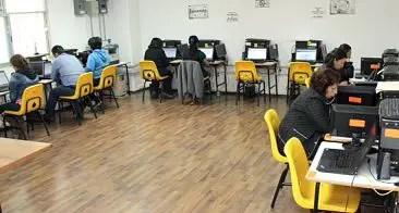 Habrá cambios en la evaluación del desempeño docente