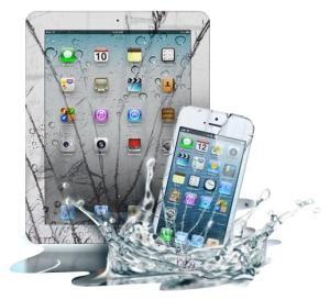 Reparacion-ipad-iphone