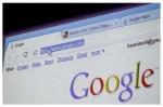 Google Es El Rey