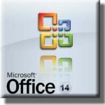 Microsoft Office 2010 Será Lanzada El Próximo Año