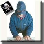 Hackers Se Desquitan Con Abogado Que Participó En El Juicio Contra Pirate Bay