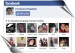 Facebook le dice Adios a los Fans