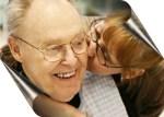 Científicos se Acercan a la Cura de la Demencia y el Alzheimer