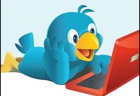 definicion del twitter
