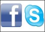 Videollamadas Facebook