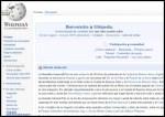 Todo Wikipedia