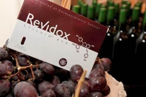 revidox-uva
