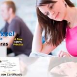 Domina Excel Intermedio 2016