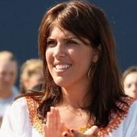 Former Tennis Pro Jennifer Capriati's $1.8M Florida Home For Sale