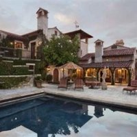 Joe Montana Discounts His California Vacation Home $14M and Now Listed At $35M