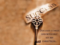 コンテンツマーケティング成功の鍵