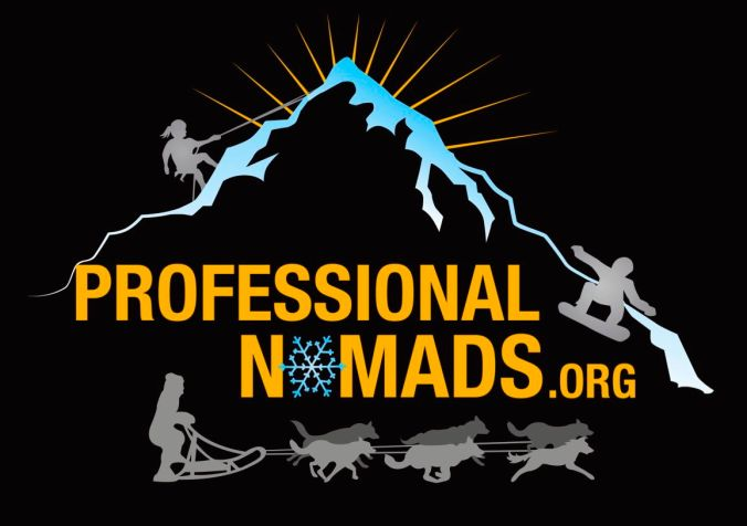 ProfessionalNomads_V11 Enhanced