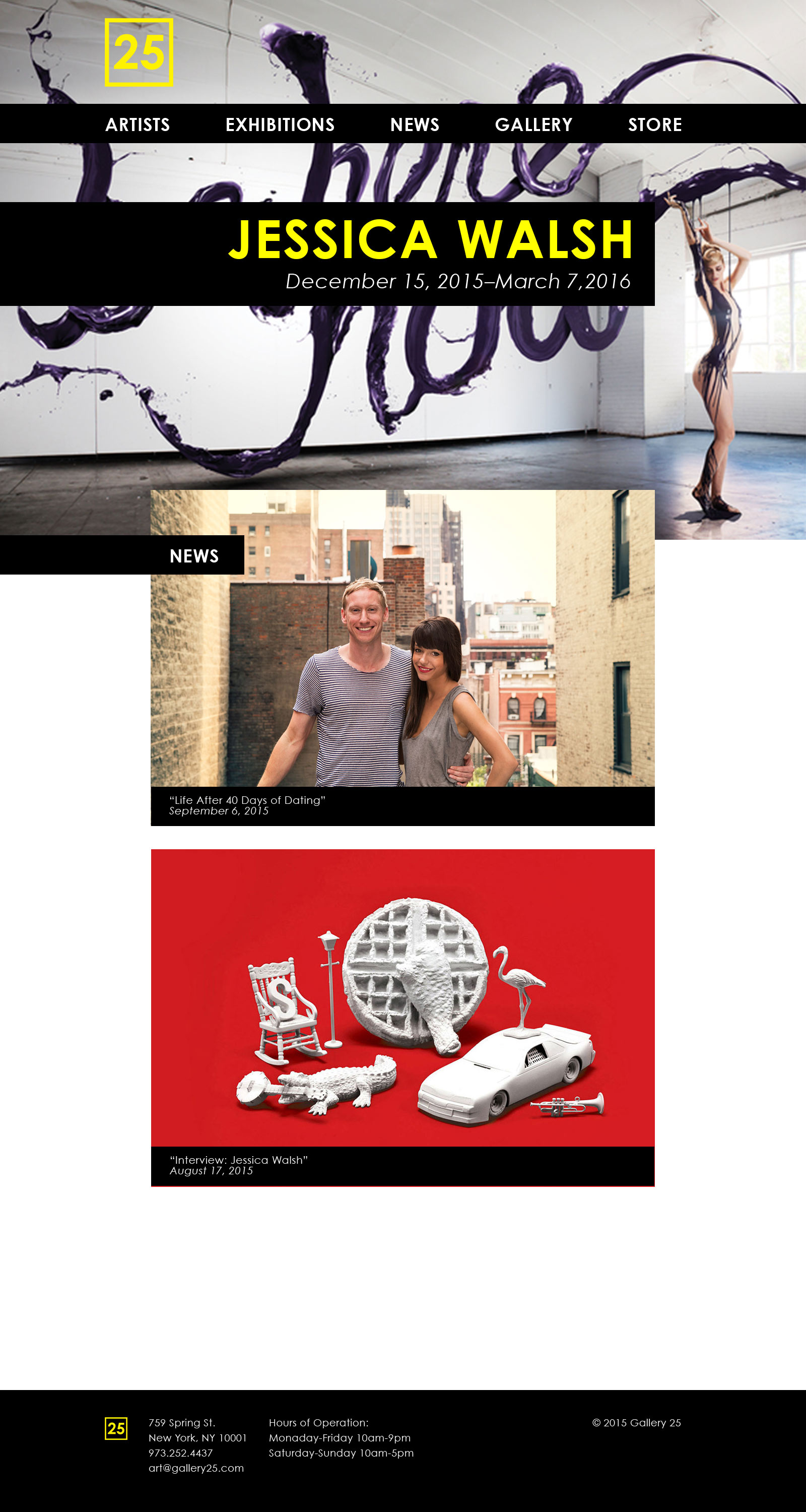 Marisa-McCabe-Type-3-Website-Final-Project-home