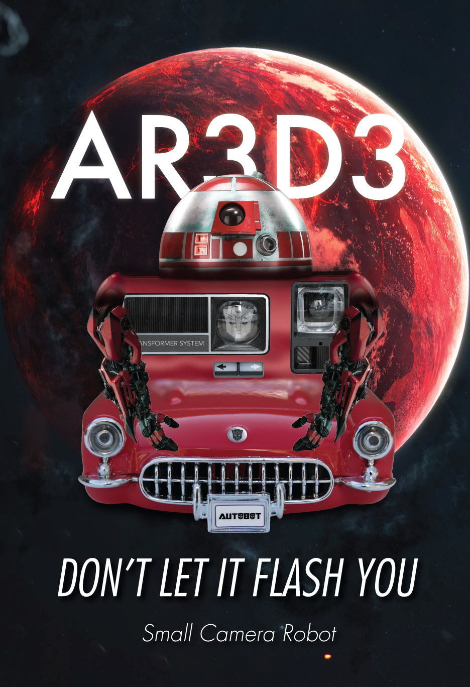 Robot-Poster-Nathan