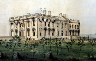 1200px-the_presidents_house_by_george_munger_1814-1815_-_crop