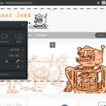 Screencast o matic tool to replace screenr
