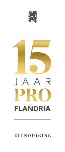 uitnodiging-15-jaar-pro-flandria-5