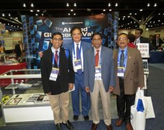 With Dr. Mateen Ahmed inventor of AGV.jpg