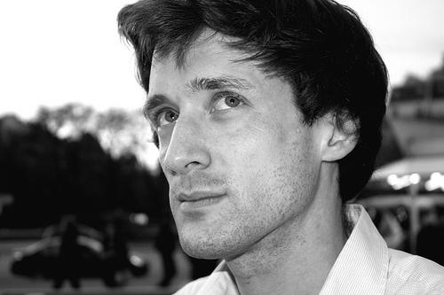 Nicolas Grenier 2