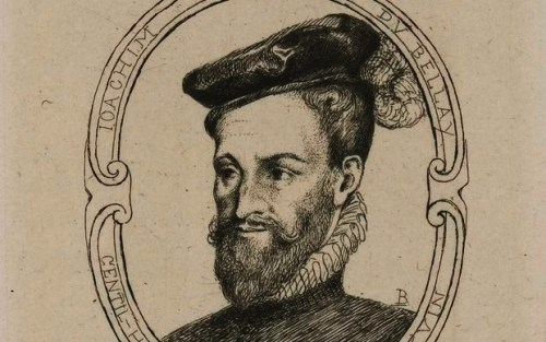 Joachim_Du_Bellay