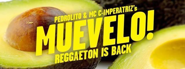 big_muevelo-pedrolito-mc-c-imperatriz-guest-guacamayo-tropical