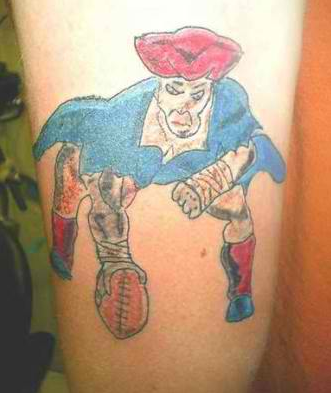 Worst-Patriots-Tattoo.png