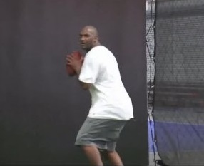jamarcus russell 3