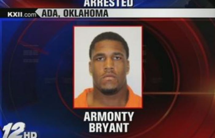 Armonty-Bryant-Mugshot