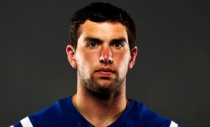 Photo from Colts.com