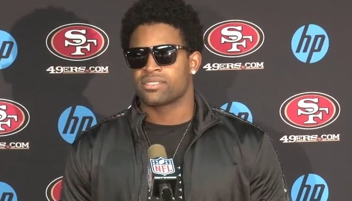 michael crabtree 3