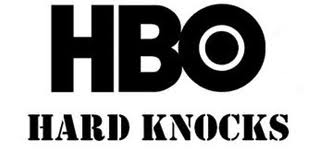 hbo hard knocks