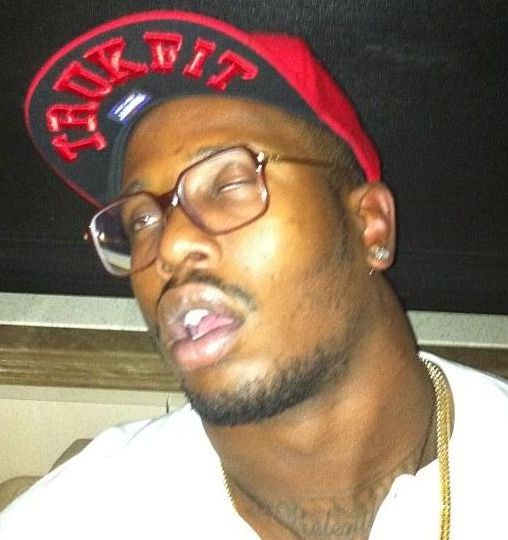 Von-Miller-High-on-Molly
