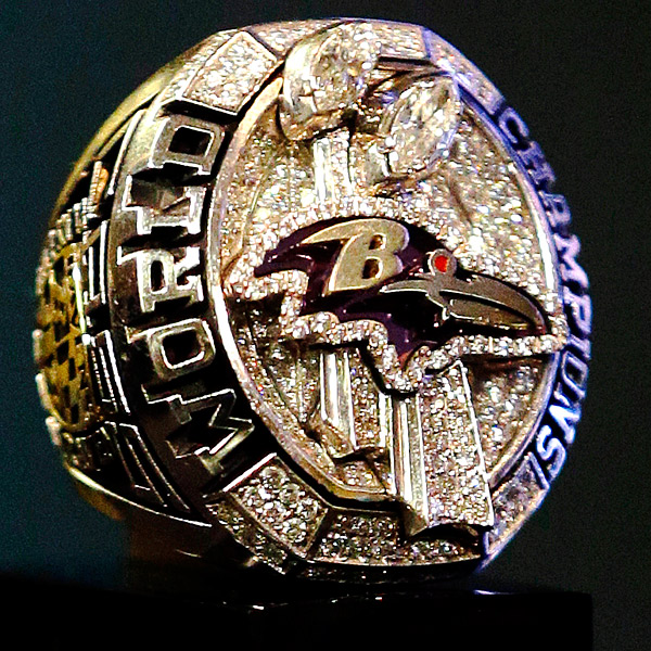 ravens-super-bowl-ring